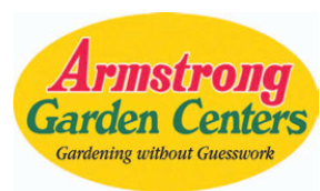 In Fact, Armstrong Garden Centersu0027 Experts Suggest That Our Gardens And  Landscapes Would Actually Be Healthier If We Watered Less, But More  Effectively.